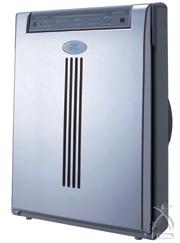 エアフォレストZF-2000i:エアフォレスト旧モデル