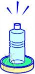 アルファ・ジーニアス:水