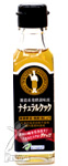 http://www.binchoutan.com/besuame/b10_kokude-ru.html