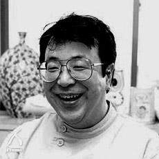 電磁波カットホットカーペット:丸山修寛(のぶひろ)先生
