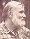 P.C.キャラハン博士
