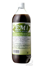 EM1 1L