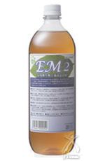 EM2 1L