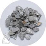 シャワ・シャワ:ゲルマニウム鉱石