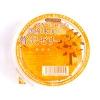 アルマテラ アガベシロップと国産果実の贅沢ゼリー みかん 145g