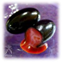 アサイベリーミラクルアイ:ルテイン・ベータカロチン・DHA・EPA・ビタミンA