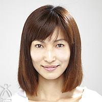 埼玉県 38歳主婦