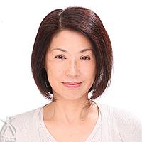 神奈川県横浜市 56歳 主婦