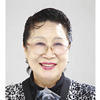 神奈川県横浜市 73歳 主婦