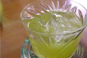 びわ種健康粒剤:きれいな色です!