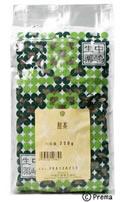 中嶋生薬の甜茶