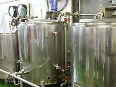 第一酵母のコーボン(COBON):こだわりの酵母