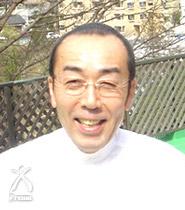 第一酵母のコーボン(COBON):多田龍生