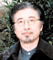 第一酵母のコーボン(COBON):大西秀典氏