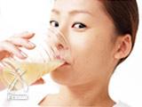第一酵母のコーボン(COBON):「コーボン」+お酢