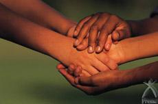国同士の平和は、個人レベルの関係から築いていくもの