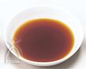 恒順香醋:6ヶ月熟成の黒酢