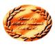 恒順香醋:フランス国際食品博覧会
