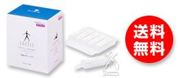 ラクティス(10ml × 30個) 8,500円の商品を、特別に送料サービス中(通常600円が無料!!)です!