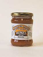 マヌーカ蜂蜜