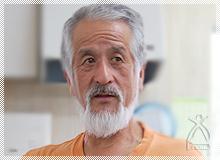 松田のマヨネーズ:松田優正社長