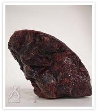 チベット産紅塩