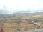 収穫場所標高1000m
