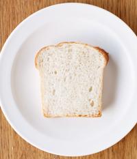 パンをつくる時の上手な使い方
