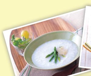 スープリーズ調理例1
