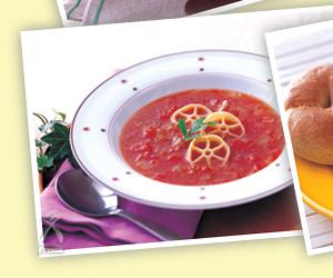 スープリーズ調理例3