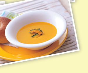 スープリーズ調理例4