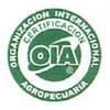 ウェナー:OIA