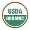 ウェナー:USDA