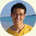 プレマ宮古島プロジェクトリーダー 松本克也の顔写真