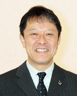 プレマ株式会社  アルファウェーブ事業部代表 山口勝弘
