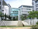 Bosch und Siemens Hausgera¨te GmbH(B/S/H)を設立