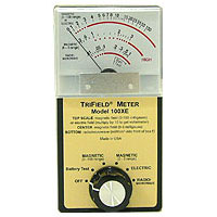 電磁波測定器 - 電磁波測定機 - 電磁波 - 電磁波障害 - 低価格 - 高性能 - 特価 - 電子レンジ - 携帯電話 - 電磁波対策 - 電磁波カット