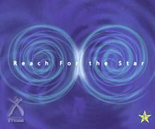 ハーモニーベル:Reach For the Star