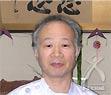 土田裕三先生