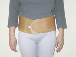 骨盤ゴムベルト - リフォーマーベルト - 腰痛 - 肩こり - 妊娠 - 立ち仕事 - 鍼灸 - 接骨 - 接骨院 - 椎間板ヘルニア
