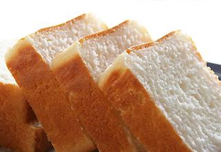 米(マイ)ベーカリー 食パン