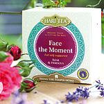 HARI TEA(ハリティー)