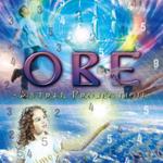 覚醒のサウンドCD「サイキック・バイブレーション」シリーズ