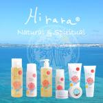 Hiraraシリーズ