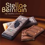 ステラオーガニックチョコレート
