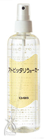 アトピッタリうぉーたー(化粧水)