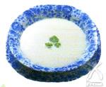 よめっこさん:玄米スープ