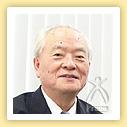 サンラメラ製造元の松尾社長
