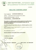 OrganicCertificationIFOAM2012