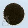 サウンドウォーター:粒状活性炭